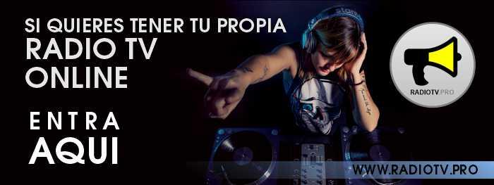 RadioTv.pro