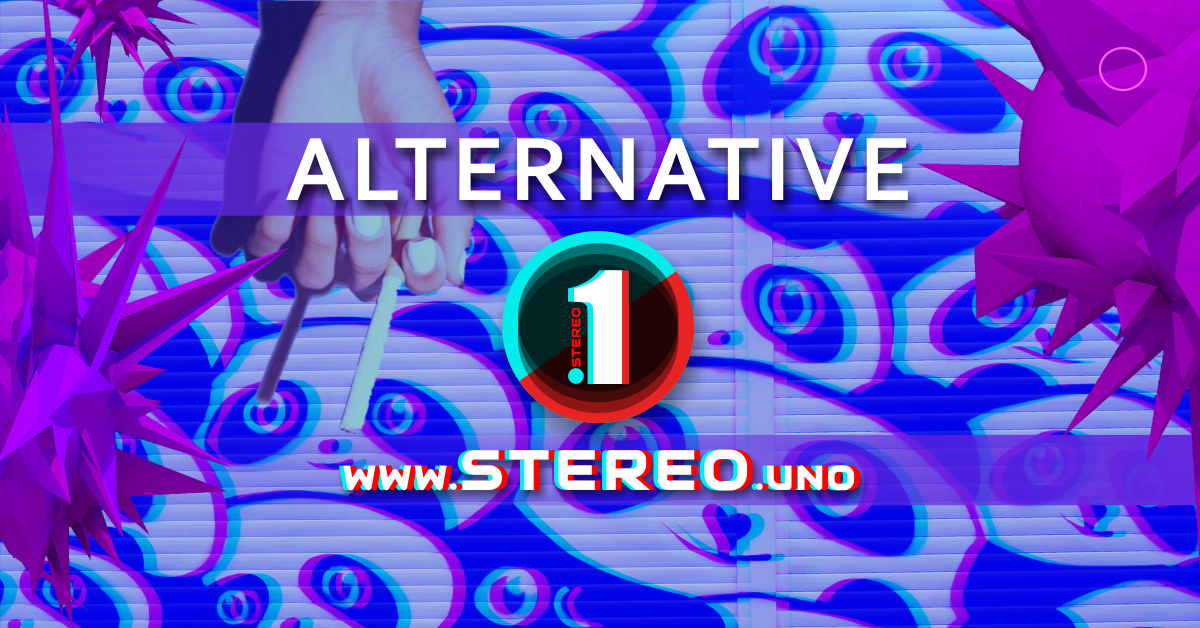 stereo1 alternative